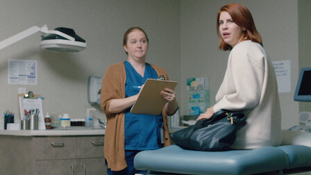 Watch Bye Bye Kate. Episode 11 of Season 1.