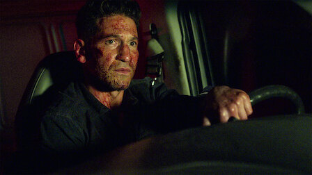 Watch Roadhouse Blues. Episode 1 of Season 2.