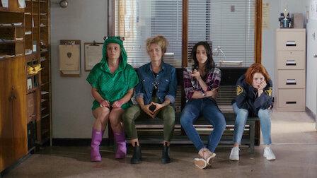 Watch Girls' Trip. Episode 8 of Season 3.