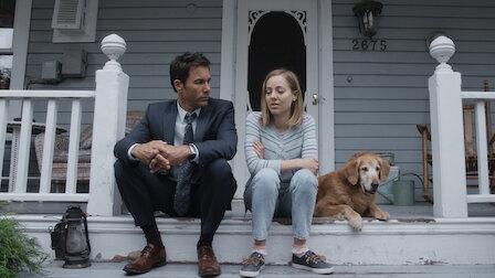 觀賞瑪西。第 1 季第 11 集。
