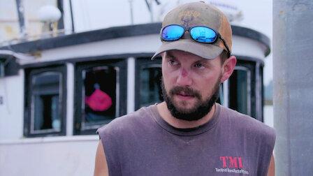觀賞漁人的默契。第 1 季第 3 集。