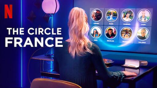 The Circle France